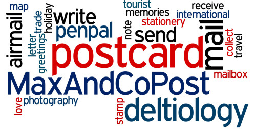 max-and-co-postcards-collectible-postcards
