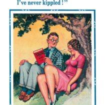 donald-mcgill-kipling-kippled-postcard