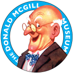 donald-mcgill-museum