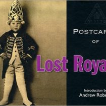 postcards-of-lost-royals