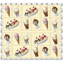 soda-fountain-stamps
