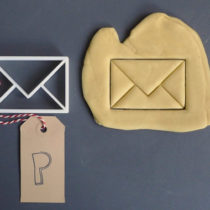 envelope-cookie-cutter