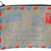 air-mail-zipper-pouch-linen